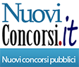 logo nuoviconcorsi.it