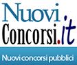 logo nuoviconcorsi.it